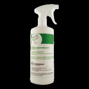 Evax Pflegender Insektenschutz, 1000 ml
