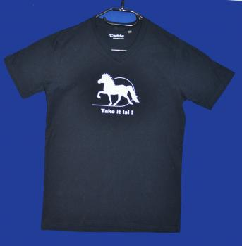 Switcher T-Shirt