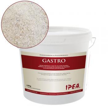 IPEA Gastro Eimer 1.400 gr