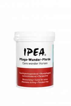 IPEA Pflege-Wunder Pferd Dose 220 ml
