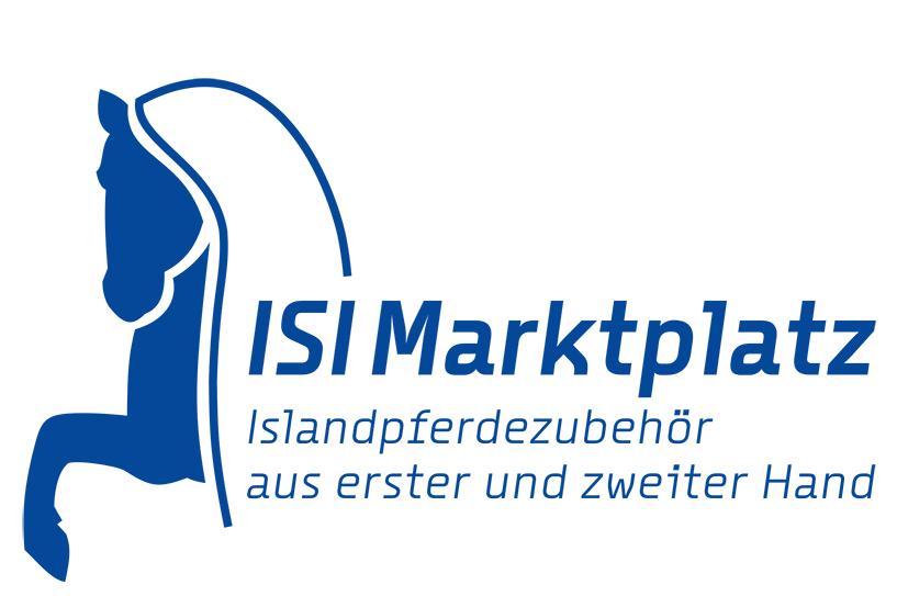 Isimarktplatz-Logo